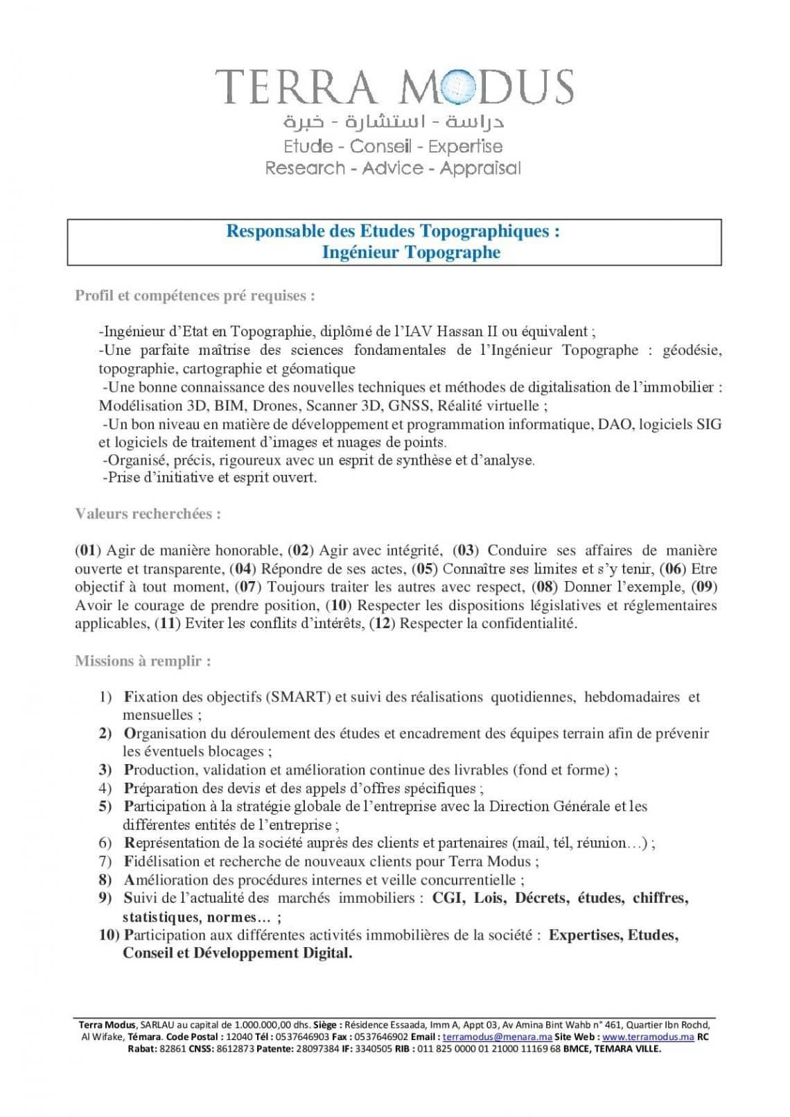 30 Offres d'Emploi (AXA - Suez - Hilton - Ventec - Locamed - Altran - UIR) - N°144