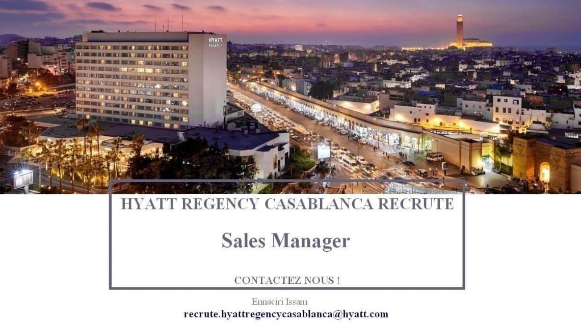 38 offres d u0026 39 emploi  ratp - sofrecom - moving