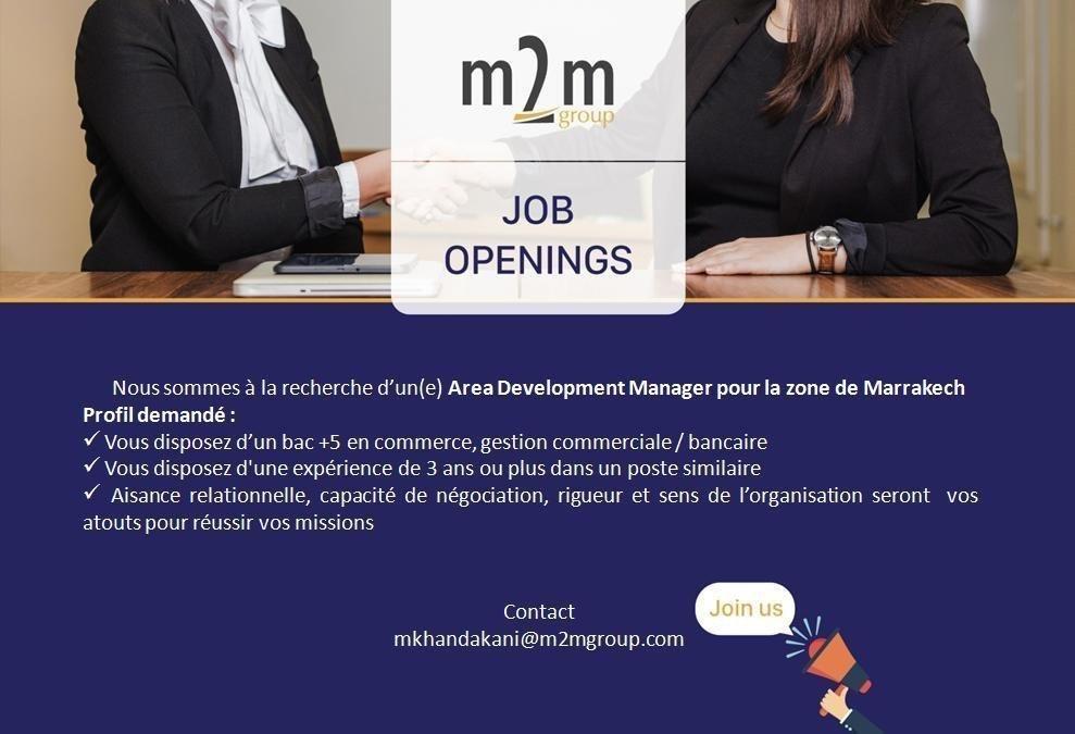 52 offres d u0026 39 emploi  faurecia - kenzi - safran