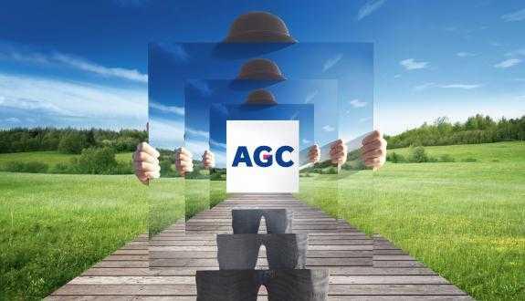AGC Automotive Emploi Recrutement - Dreamjob.ma