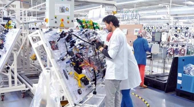 Anapec: Recrutement de 100 Opérateurs de Fabrication sur ...