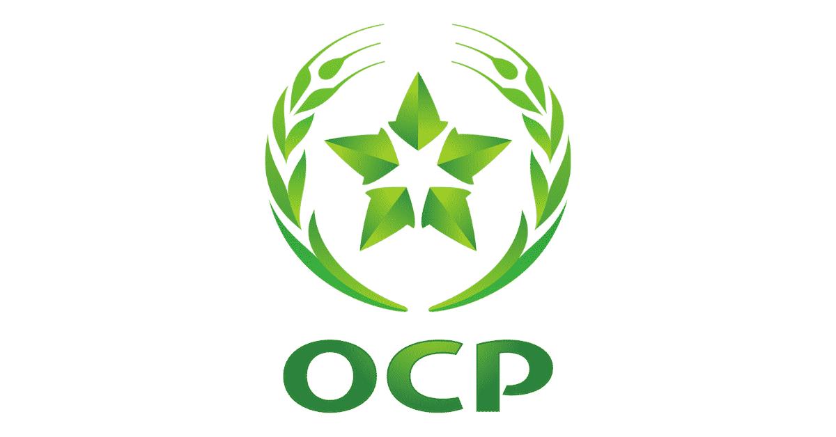 OCP Emploi Recrutement