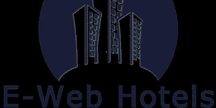E-WEB HOTELS recrute - Dreamjob.ma