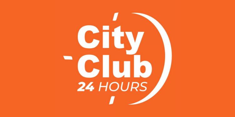 City Club Emploi Recrutement