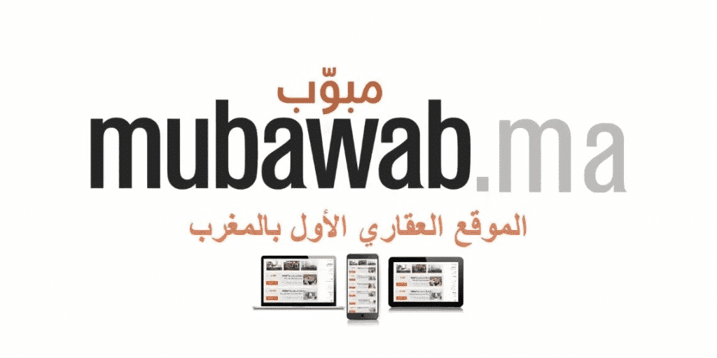 Mubawab recrute - Dreamjob.ma