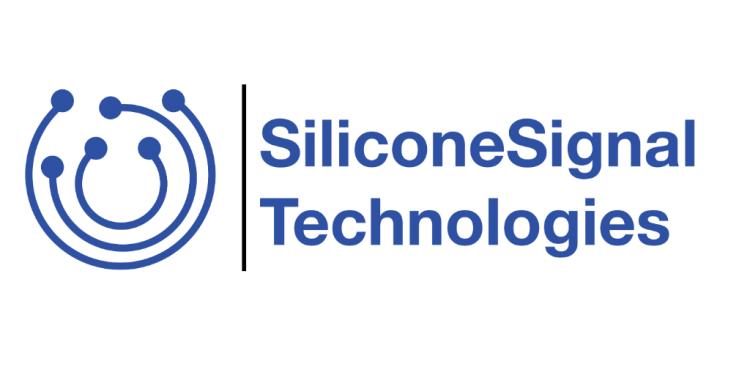 SiliconeSignal Technologies recrute - Dreamjob.ma