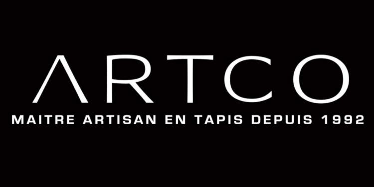 ARTCO Emploi Recrutement