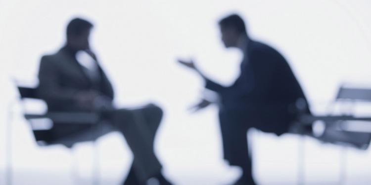 Quels sont vos défauts 5 exemples pour réussir votre entretien