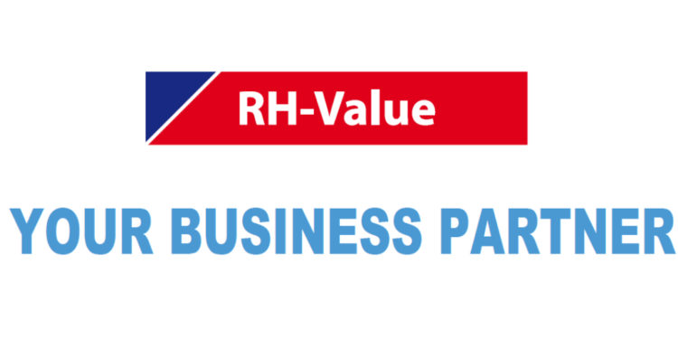 RH Value Emploi Recrutement - Dreamjob.ma