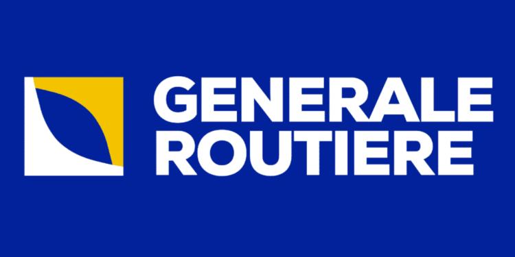 Générale Routière Emploi recrutement