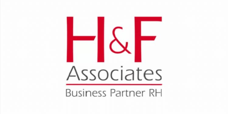 H&F Associates Emploi Recrutement - Dreamjob.ma