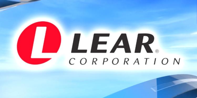 Lear Corporation Emploi Recrutement