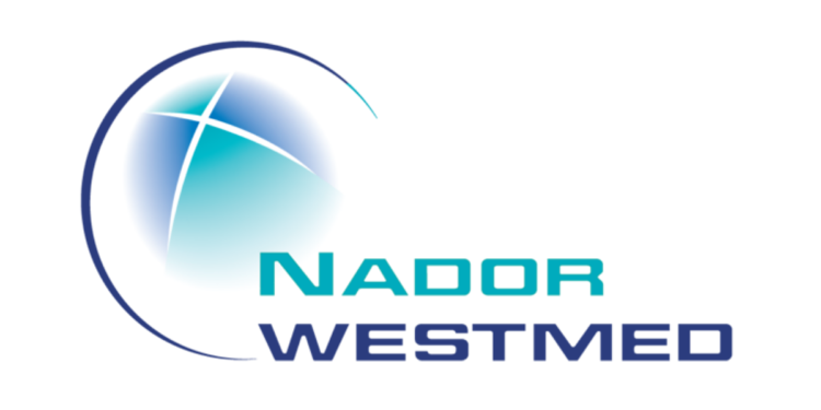 Nador West Med Concours Emploi Recrutement - Dreamjob.ma