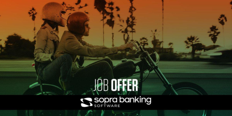 Sopra Banking Emploi Recrutement - Dreamjob.ma