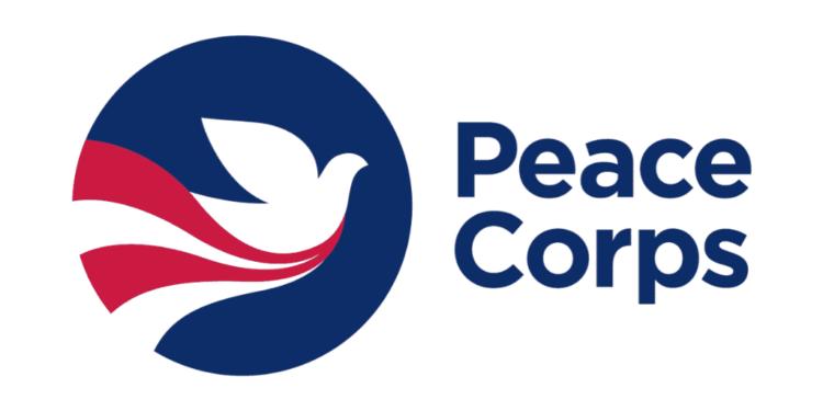 US Pease Corps Emploi Recrutement - Dreamjob.ma