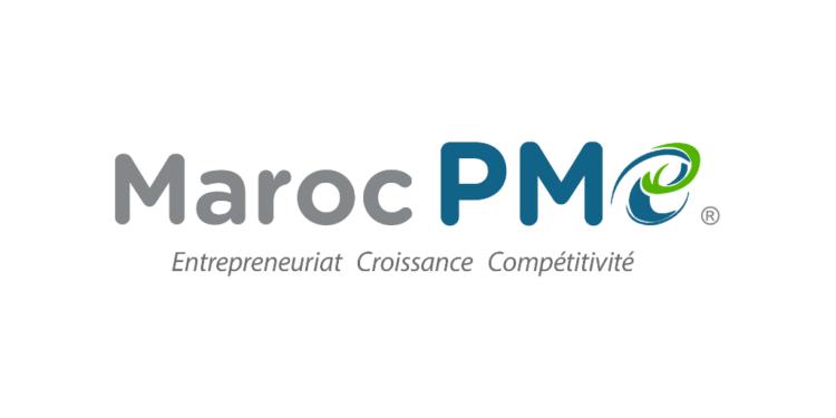 Maroc PME Concours Emploi Recrutement - Dreamjob.ma
