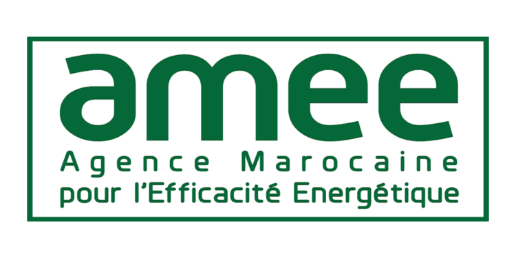 AMEE Concours Emploi Recrutement