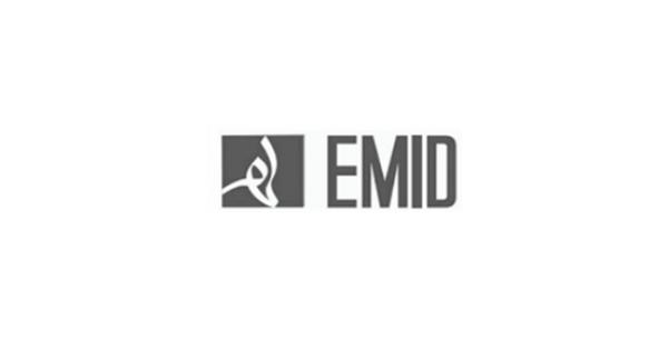 EMID Emploi Recrutement - Dreamjob.ma