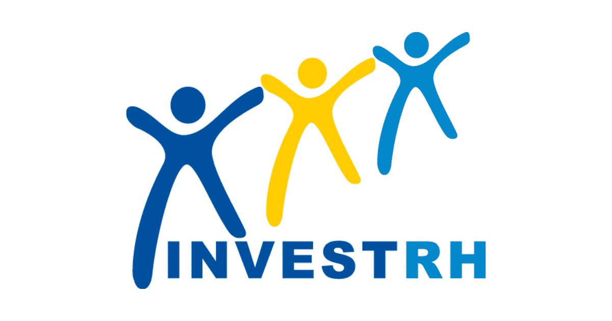 Invest RH Emploi Recrutement - Dreamjob.ma