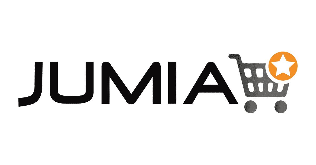 Jumia Emploi Recrutement