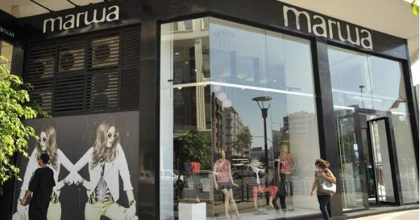 Marwa Emploi Recrutement - Dreamjob.ma