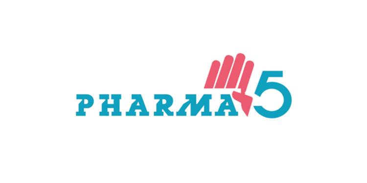 Pharma 5 Emploi Recrutement - Dreamjob.ma