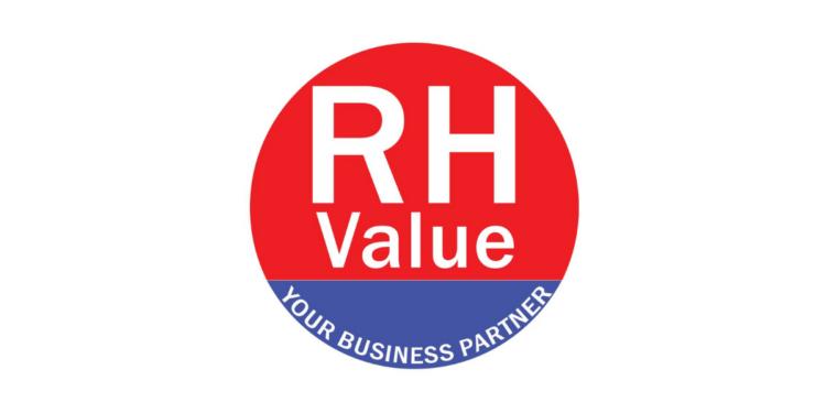 RH Value Emploi Recrutement - Dreamjob.ma
