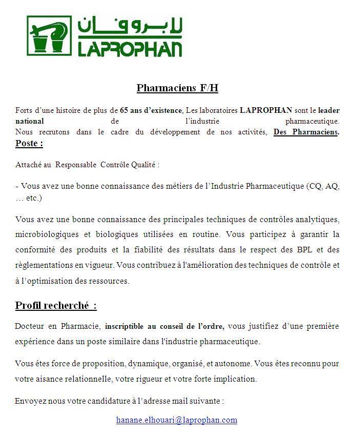 50 offres d u0026 39 emploi pour d u00e9butants et exp u00e9riment u00e9s - n u00b0234
