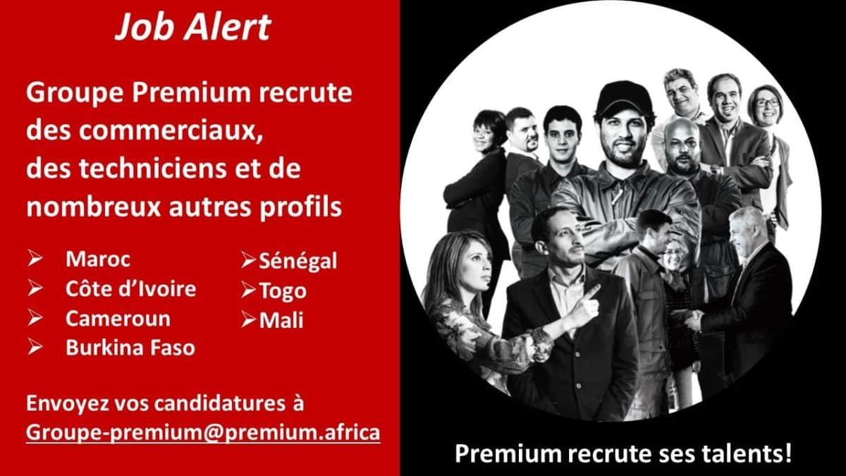 plus de 80 offres d u0026 39 emploi pour d u00e9butants et exp u00e9riment u00e9s