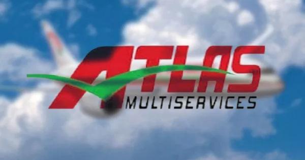 """نتيجة بحث الصور عن Atlas Multiservices"""""""