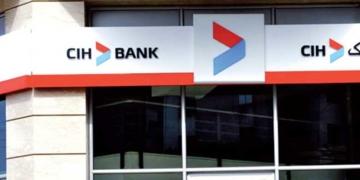 CIH Bank Emploi Recrutement Dreamjob.ma
