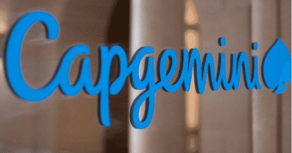 Capgemini Emploi Recrutement - Dreamjob.ma