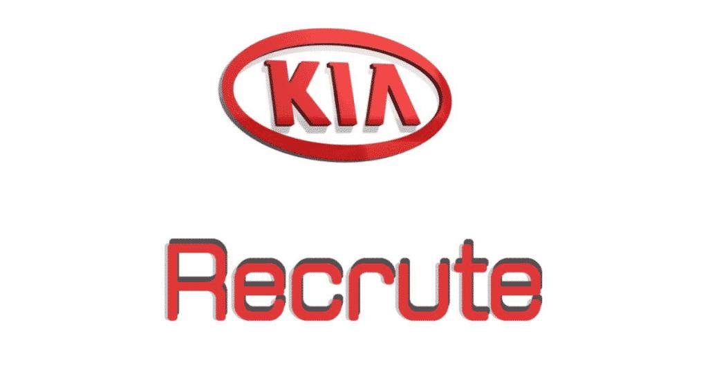 KIA Motors Maroc Emploi Recrutement - Dreamjob.ma