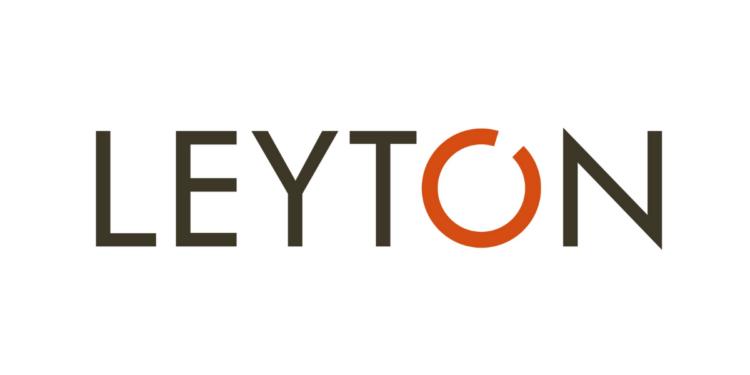 Leyton Emploi Recrutement - Dreamjob.ma