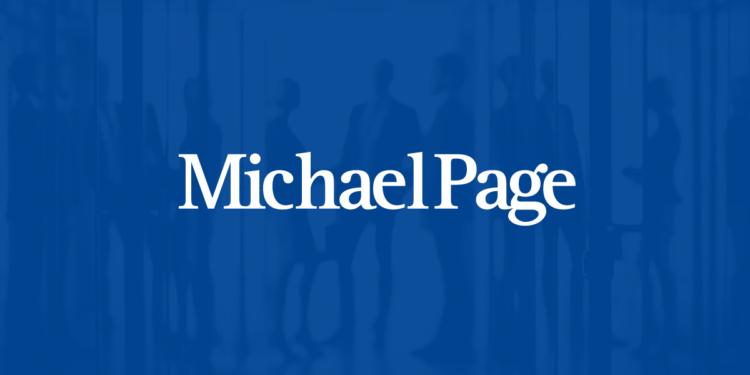 Michael Page Emploi Recrutement