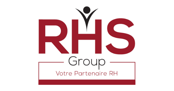 RHS Group Emploi Recrutement - Dreamjob.ma