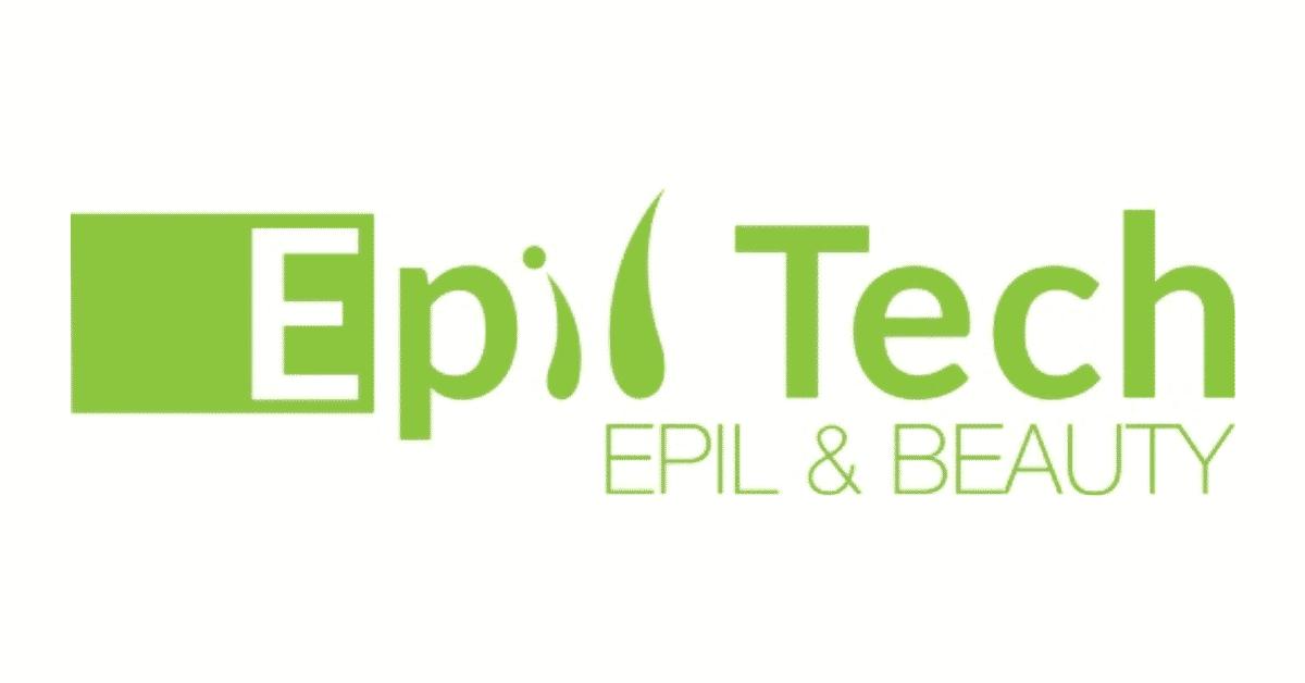 Epiltech Emploi Recrutement