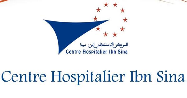 Centre Hospitalier Ibn Sina Emploi Recrutement - Dreamjob.ma