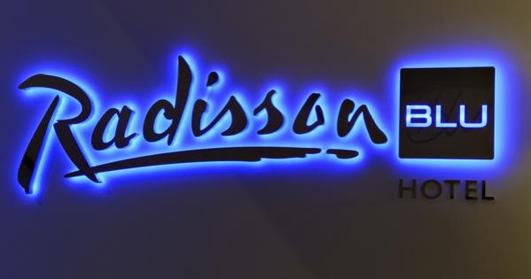 Radisson Blue Emploi Recrutement - Dreamjob.ma