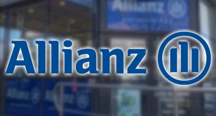 Allianz Assurance Emploi Recrutement - Dreamjob.ma