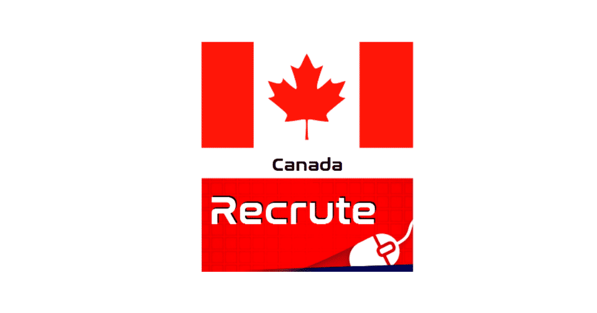 Anapec Skills Canada Emploi Recrutement - Dreamjob.ma