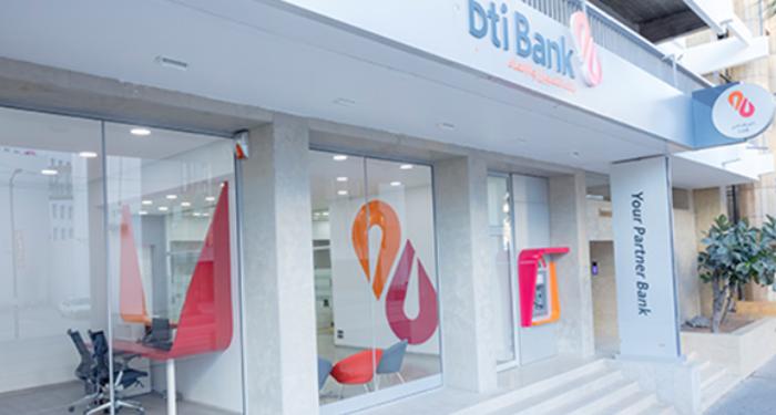 BTI Bank Emploi Recrutement - Dreamjob.ma