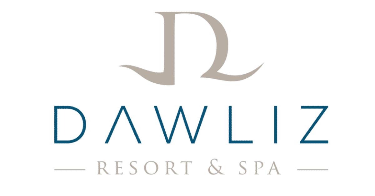 Dawliz Resort & Spa Emploi Recrutement