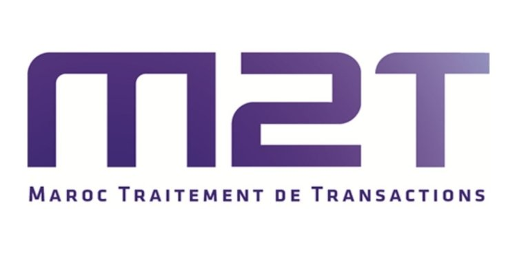 M2t Emploi Recrutement - Dreamjob.ma