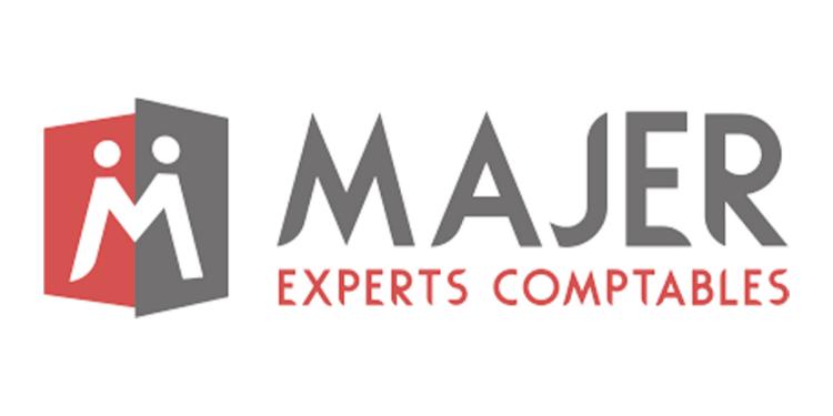Majer Consulting Emploi Recrutement - Dreamjob.ma