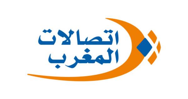 Maroc Telecom Emploi Recrutement - Dreamjob.ma