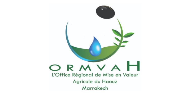 ORMVAH Concours Emploi Recrutement - Dreamjob.Ma