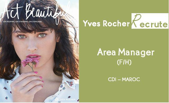 yves-rocher-recrute-des-area-managers