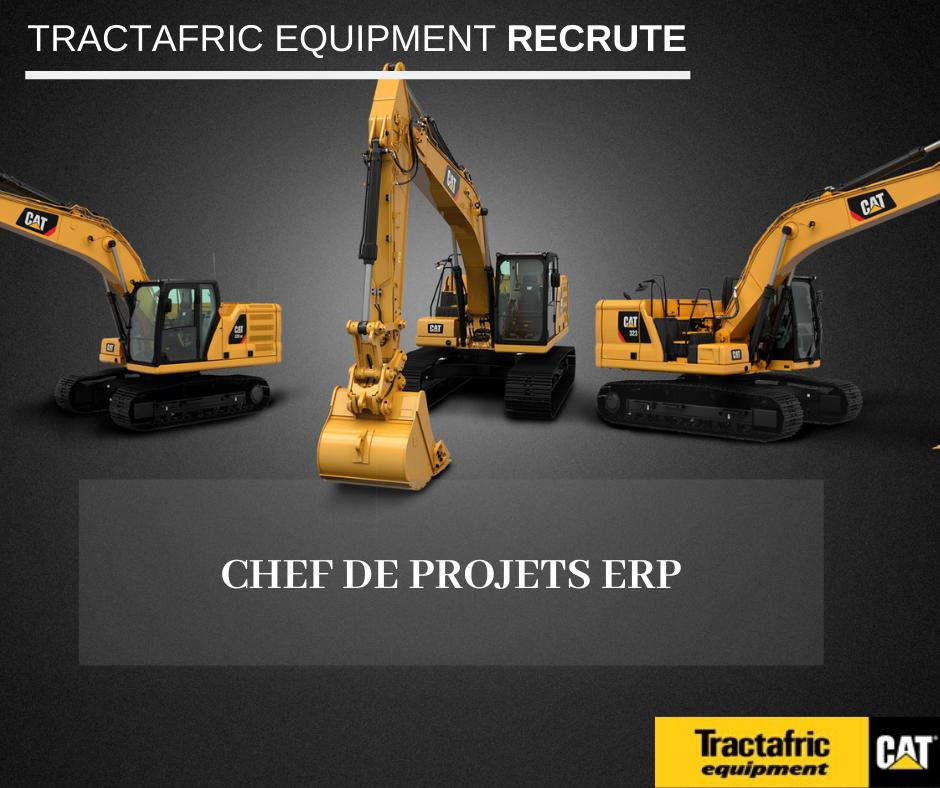 recrutement-tractafric-3-profils MAROC ALWADIFA