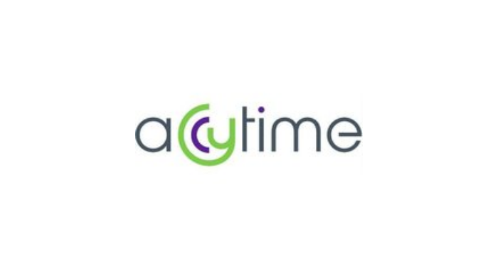 Recrutement Accytime 4 Profils Dreamjob Ma